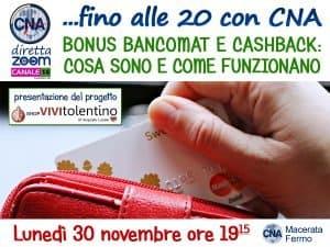 cna-cashback-30_11_20