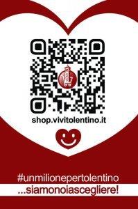 shop-vivitolentino-vetrofania